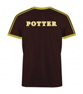 T-shirt Gryffondor Potter