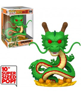Pop! Shenron Super Sized [859]