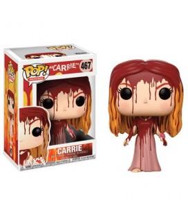 Pop! Carrie [467]