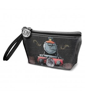 Porte-Monnaie Hogwarts Express