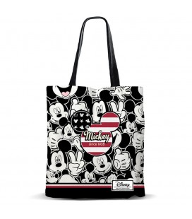 Sac Shopping Mickey USA