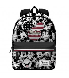 Sac à Dos XL Mickey USA