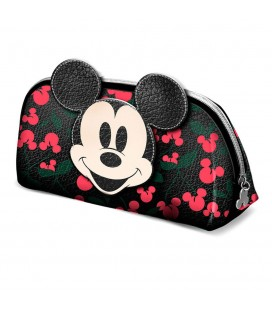 Trousse de Toilette Mickey Cherry