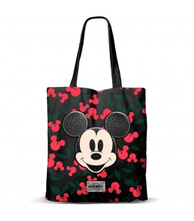 Sac Shopping MickeyCherry