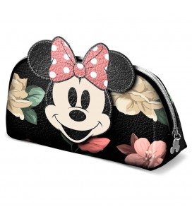 Trousse de Toilette Minnie Bloom