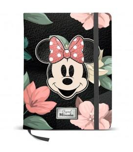 Journal / Notebook A5 Minnie Bloom
