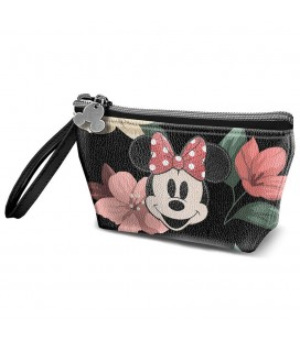 Porte-Monnaie Minnie Bloom
