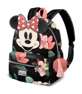 Sac à Dos Urbain Minnie Bloom