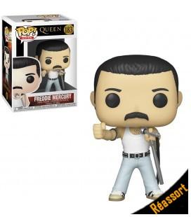 Pop! Freddie Mercury [183]