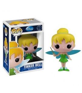 Pop! Tinker Bell [10]