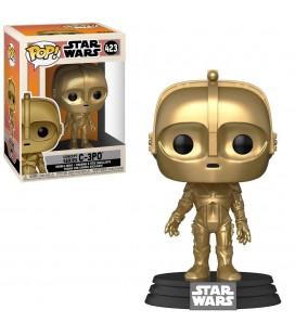 Pop! Concept Series C-3PO [423]