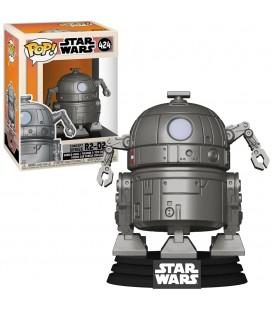Pop! Concept Series R2-D2 [424]