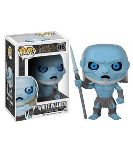 Pop! White Walker [06]