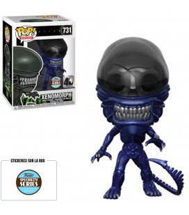 Pop! Xenomorph Specialty Series [731]