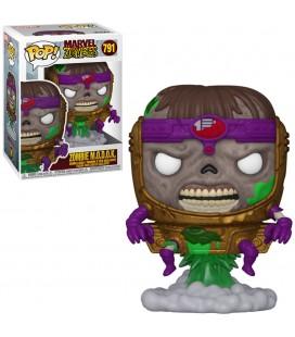 Pop! Zombie M.O.D.O.K [791]
