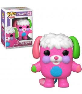 Pop! Prize Popple [58]