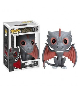 Pop! Drogon [16]