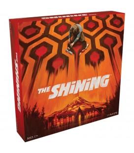 Jeu The Shining (VF)