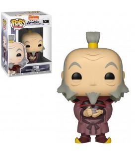 Pop! Iroh [539]