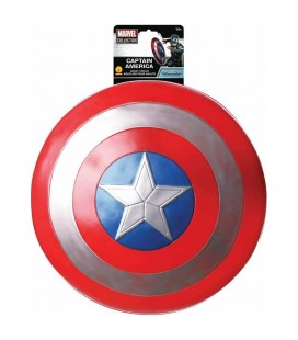 Réplique Cosplay Bouclier Captain America