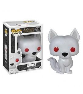 Pop! Ghost [19]