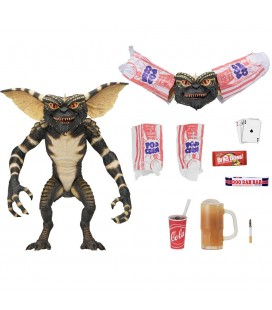 Gremlin Figurine Ultimate NECA