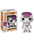 Pop! Frieza (Final Form) [12]