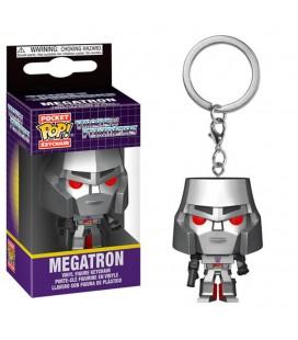 Pocket Pop! Keychain - Megatron