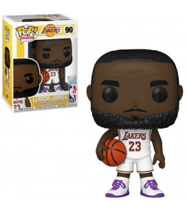 Pop! LeBron James [90]