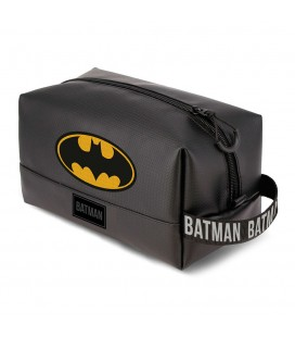 Trousse de Toilette Batman