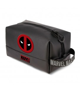 Trousse de Toilette Deadpool