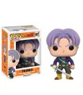 Pop! Trunks [107]