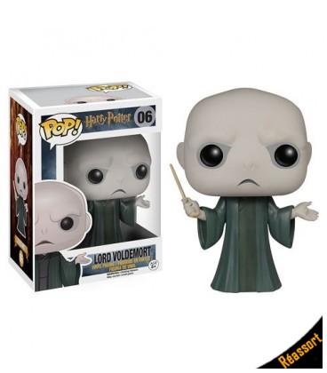 Pop! Voldemort [06]