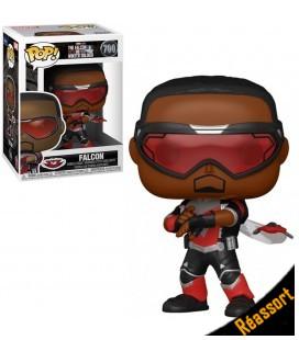 Pop! Falcon [700]