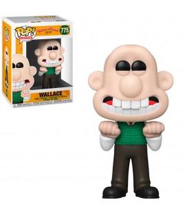 Pop! Wallace [775]