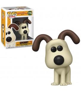 Pop! Gromit [776]