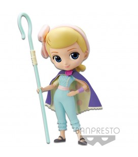 Qposket Bo Peep Version B