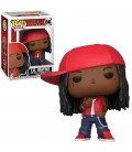 Pop! Lil Wayne [86]