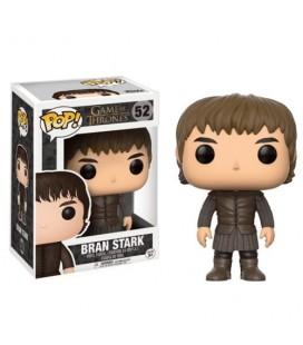 Pop! Bran Stark [52]