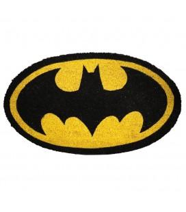 Paillasson Batman Logo