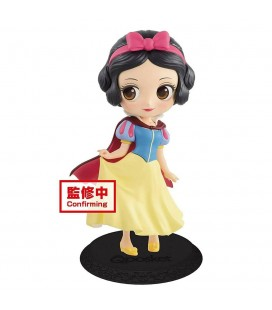 Qposket Blanche Neige Sweet Princess Version B