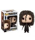 Pop! Bellatrix Lestrange [35]