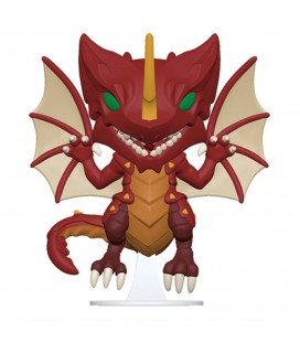 Pop! Drago [NC]