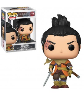 Pop! Sekiro [777]