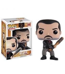 Pop! Negan [390]