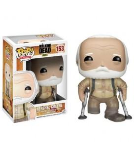 Pop! Hershel Greene [153]