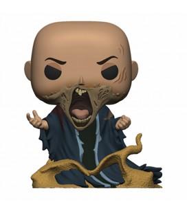 Pop! Imhotep [NC]