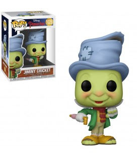 Pop! Jiminy Cricket [1026]