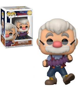 Pop! Geppetto [1028]