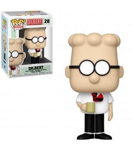 Pop! Dilbert [28]